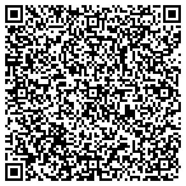 QR-код с контактной информацией организации ЦМДС Дуние, ТОО