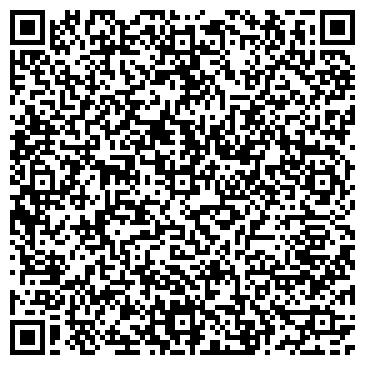 QR-код с контактной информацией организации Krinner Kazakhstan (Криннер Казахстан), ТОО