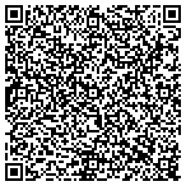 QR-код с контактной информацией организации Sibra Trade Co (Сибра Трейд Ко), ТОО