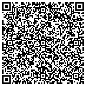QR-код с контактной информацией организации ENKI (Енки),ТОО