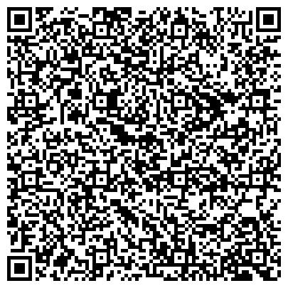 QR-код с контактной информацией организации Ryterna (Ритерна), ТОО