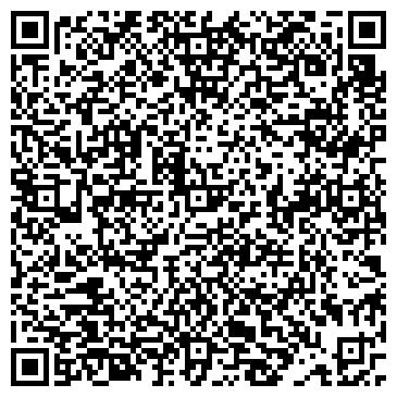 QR-код с контактной информацией организации ОФИС 2000 ЧП ЗАСИМУК