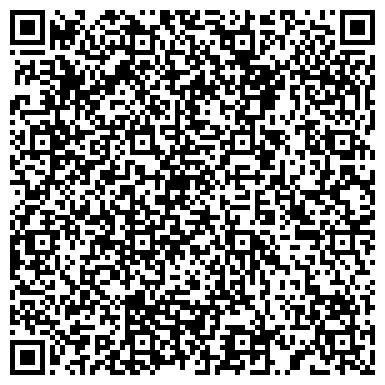QR-код с контактной информацией организации SANA & Kо (Сана энд Ко), торговая компания , ТОО
