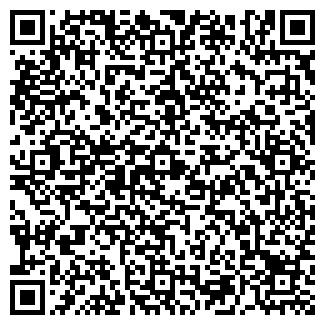 QR-код с контактной информацией организации Жалан аяк, ИП