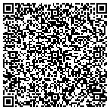QR-код с контактной информацией организации Keratek (Кератэк), ТОО