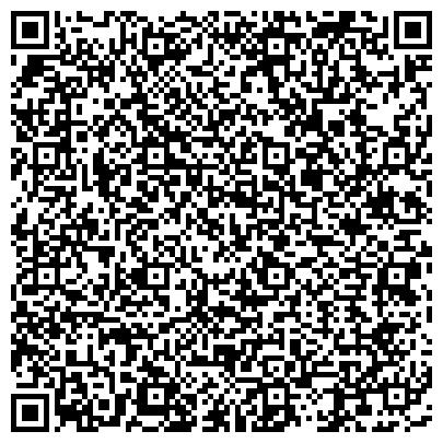 QR-код с контактной информацией организации Country Engineering Group (Кантри Инжиниринг Груп), TOO