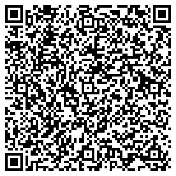 QR-код с контактной информацией организации Жан-Сая, ТОО