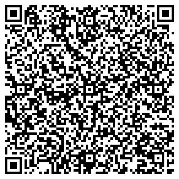 QR-код с контактной информацией организации Автоматик девайсис, ТОО