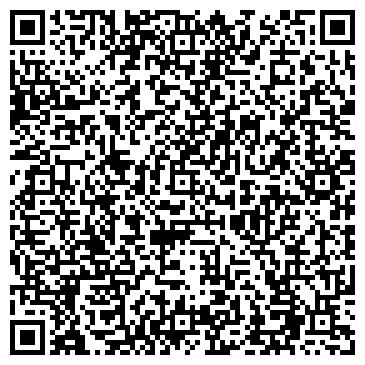 QR-код с контактной информацией организации Стена KZ (Стена Кейзт), ТОО