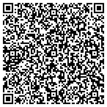 QR-код с контактной информацией организации Lotus incom (Лотус инком), ТОО