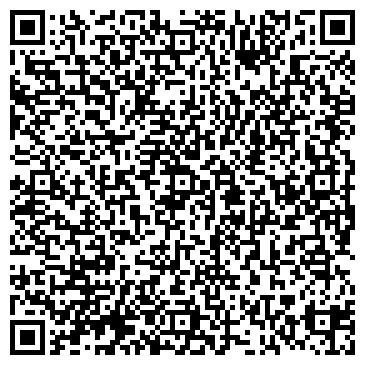 QR-код с контактной информацией организации Роллан и К, ИП