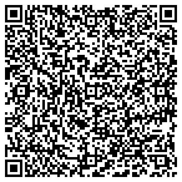 QR-код с контактной информацией организации Сион, Компания