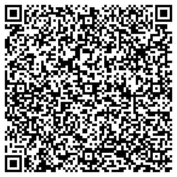 QR-код с контактной информацией организации СФ Базис Строй 2030, ТОО