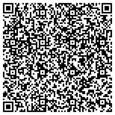 QR-код с контактной информацией организации Sun Protective Systems (Сан Протектив Системс), ТОО