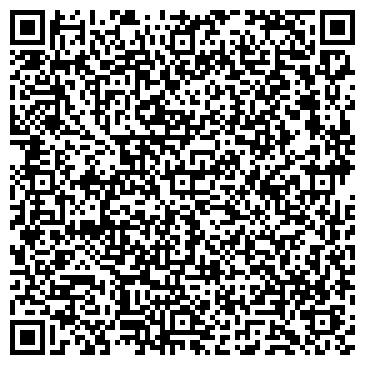 QR-код с контактной информацией организации ИП Протопович С.А.