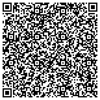 """QR-код с контактной информацией организации Общество с ограниченной ответственностью ТОО """"Dveridoff"""""""