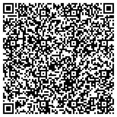 """QR-код с контактной информацией организации ТОО""""Казахстанская торгово-строительная компания"""""""