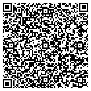 """QR-код с контактной информацией организации ИП """"Металлочерепица"""""""