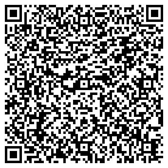 QR-код с контактной информацией организации БУГАКОВ