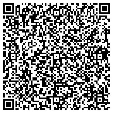 """QR-код с контактной информацией организации Общество с ограниченной ответственностью """"Природный Дар"""""""