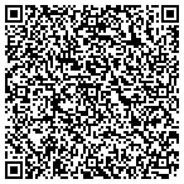 """QR-код с контактной информацией организации ТОО """"Standart Evolution Trust"""""""