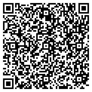 QR-код с контактной информацией организации АКХ ЛУЧ