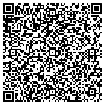 """QR-код с контактной информацией организации Общество с ограниченной ответственностью ООО """"АстраСинтез"""""""