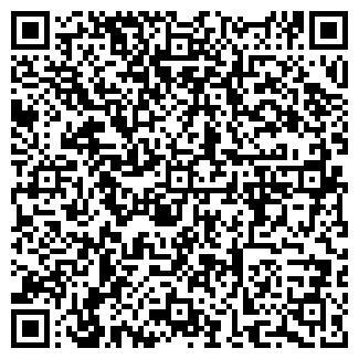 QR-код с контактной информацией организации КОЛХОЗ КРАСНЫЙ ПАХАРЬ