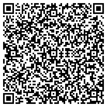 QR-код с контактной информацией организации ИП Альянс-С
