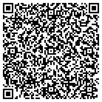 QR-код с контактной информацией организации ДахЛьвов, ООО