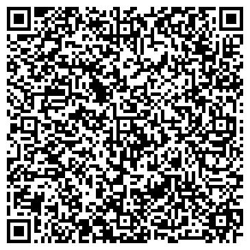 QR-код с контактной информацией организации Магазин Евролюкс