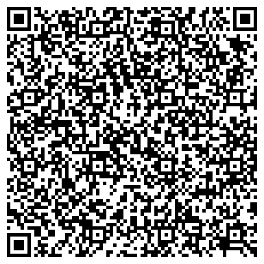 QR-код с контактной информацией организации ИП СтройСнаб
