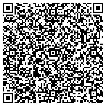 QR-код с контактной информацией организации ВИДЕО ПРОДАКШН XXI ВЕК