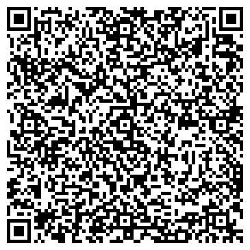 QR-код с контактной информацией организации ООО ПРОФНАСТИЛ