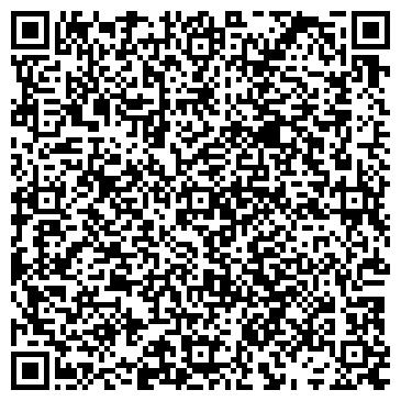 QR-код с контактной информацией организации Мир Кровли Astana