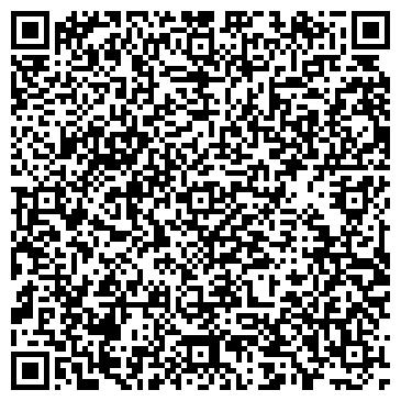 QR-код с контактной информацией организации Публичное акционерное общество ОАО «Лельчицкая ПМК-103»
