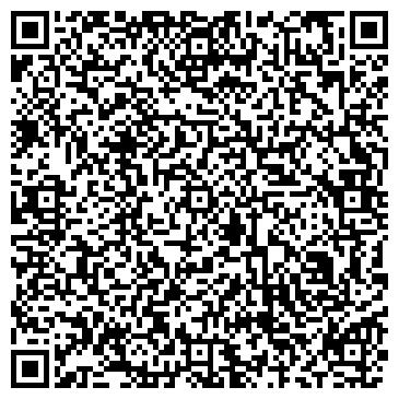 """QR-код с контактной информацией организации Общество с ограниченной ответственностью ООО """"ДК-олвуд"""""""