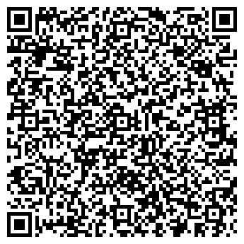 QR-код с контактной информацией организации ИП Шевцова Л.Д.