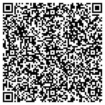 QR-код с контактной информацией организации Общество с ограниченной ответственностью ООО Мануфактура Экодор