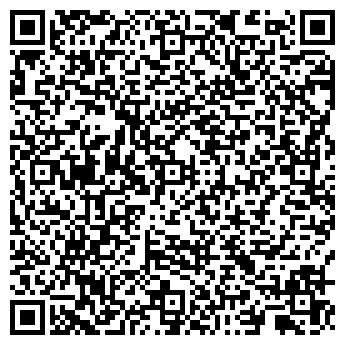 """QR-код с контактной информацией организации ООО """"БИЛОСЛАВ"""""""