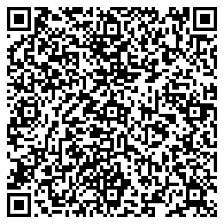 QR-код с контактной информацией организации ДорсЛанд