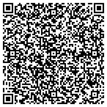 """QR-код с контактной информацией организации ООО """"КубСтройИнвест"""""""