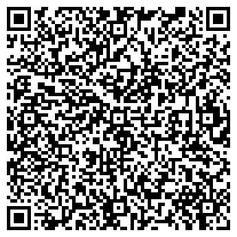 QR-код с контактной информацией организации и.п. Абрагимович О.А.