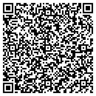 QR-код с контактной информацией организации Slingostail, Другая