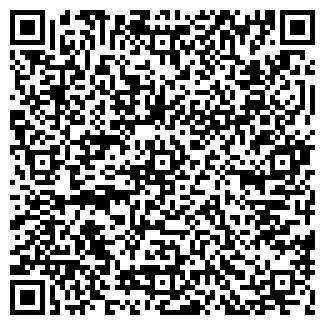 QR-код с контактной информацией организации Частное предприятие СИТИПРО