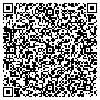 QR-код с контактной информацией организации ИП Бабшуков В.В.