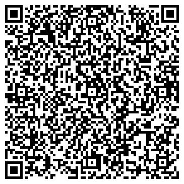QR-код с контактной информацией организации ИП Биширов А. Г., Другая