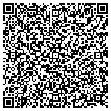 """QR-код с контактной информацией организации НПК """"Бизнес Континент"""""""