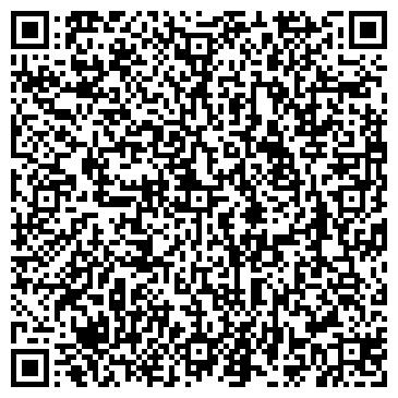 """QR-код с контактной информацией организации Общество с ограниченной ответственностью ООО """"АртЛИметалл"""""""