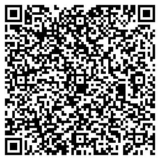 QR-код с контактной информацией организации Частное предприятие Gaini